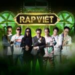 Tải nhạc Đây Là Rap Việt (Feat. Wowy, Karik, Suboi, Binz, Rhymastic & Justatee) mới online