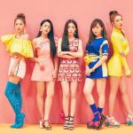 Future (Start-Up OST) - Red Velvet | Download nhạc