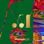 Tải nhạc Mp3 Dingga miễn phí