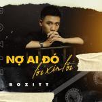 Download nhạc Nợ Ai Đó Lời Xin Lỗi (Lofi Version) Mp3 miễn phí
