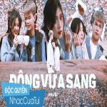 Đông Vừa Sang | Nghe nhạc online