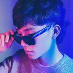 Tải nhạc Mp3 Hoa Chưa Tàn Tình Đã Tan (Orinn Remix) online