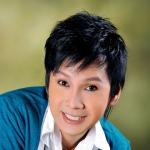 Tải bài hát Lương Sơn Bá trực tuyến