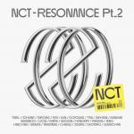 Work It - NCT U | Nghe nhạc mới
