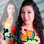 Download nhạc hot Đại Bi Tâm Chú 7 Biến Mp3 mới