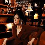 Download nhạc Mp3 Hẹn Yêu (Lofi Version) mới nhất