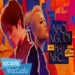 Download nhạc hay Nhớ Người Hay Nhớ Mp3 hot