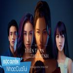 Tải bài hát hot Nhìn Vậy Mà Không Phải Vậy (Thiên Thần Hộ Mệnh OST) Mp3 trực tuyến