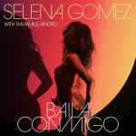 Download nhạc hay Baila Conmigo