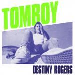 Tomboy | Tải nhạc hay