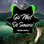 Nghe nhạc mới Gái Nhật Đó Samurai (Remix) nhanh nhất
