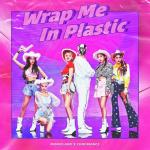 Download nhạc Wrap Me In Plastic mới online