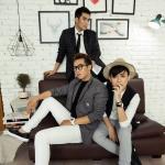 Download nhạc online Hoang Mang Remix Mp3 mới