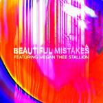 Download nhạc Beautiful Mistakes trực tuyến