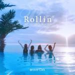 Download nhạc Mp3 Rollin' online