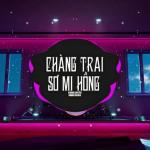 Tải bài hát Chàng Trai Sơ Mi Hồng (Orinn Remix) Mp3 miễn phí