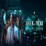 Download nhạc Mp3 Mưa Đêm - Phát Hồ