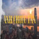 Download nhạc Ánh Chiều Tàn Mp3