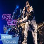 Download nhạc online Ngai Vàng Mp3 mới