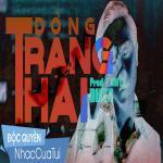 Tải bài hát mới Dòng Trạng Thái Mp3