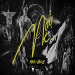 Download nhạc Mp3 Ngộ