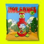 Nghe nhạc hot Hot Sauce Mp3 miễn phí