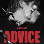 Download nhạc hot Advice nhanh nhất