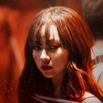 Tải bài hát hot Anh Có Muốn Đưa Em Về Không? (Orinn EDM Remix) hay online