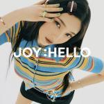 Download nhạc mới Hello về điện thoại