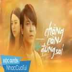 Download nhạc mới Chẳng Cần Đúng Sai Mp3 hot
