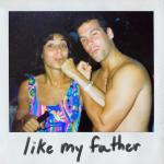 Nghe nhạc hot Like My Father Mp3