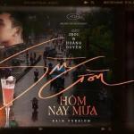 Download nhạc online Sài Gòn Hôm Nay Mưa (Lofi Rain Version) mới nhất
