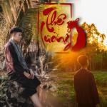 Thê Lương (Dino Lofi Remix) - Phúc Chinh | Tải nhạc mới
