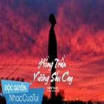 Tải bài hát hot Hồng Trần Vương Sầu Cay Mp3 miễn phí