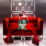 Download nhạc online Need To Know - Doja Cat