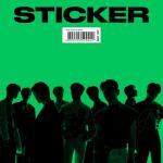 Nghe nhạc Sticker Mp3 hot