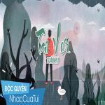 Download nhạc hay Tan Ver - Tuấn Hii