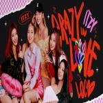 Tải bài hát online Loco (English Ver.) Mp3 hot