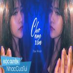 Download nhạc mới Cho Em Xin hay online