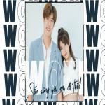 Download nhạc hay Sẵn Sàng Yêu Em Đi Thôi Mp3 hot