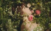 Tải video nhạc Spring Mp4