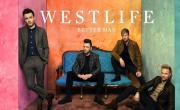 Better Man - Westlife | Download nhạc hay