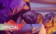 Mượn Rượu Tỏ Tình - BigDaddy, Emily   Download video nhạc
