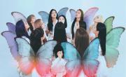 Tải nhạc online Butterfly hot