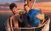 Earth | Xem video nhạc online