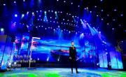 Nhớ Nhau Hoài - Khánh Bình | Download nhạc online
