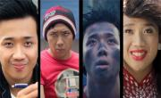 Video nhạc Những Người Lịch Sự (Tiểu Phẩm Hài) Mp4
