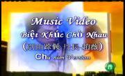 Tải nhạc Biệt Khúc Chờ Nhau (Lyrics, Pinyin) nhanh nhất