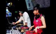 Tải nhạc hình Nonstop - Việt Remix - Nonstop Hay Nhất Hiện Nay chất lượng cao