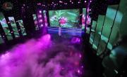 Xem video nhạc Tuyển Tập Nhạc Vàng Bất Hủ Hay Nhất Mọi Thời Đại - Ngọc Nữ Bolero Phương Anh hot